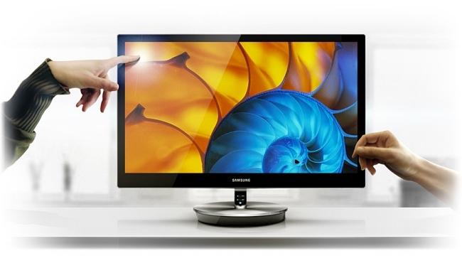 Cinco pantallas de ordenador para exigentes. Ideas para regalar en Navidad