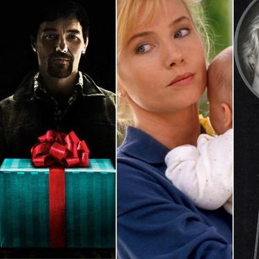 Antes de 'You': 13 películas de psicópatas que quieren ser tus mejores amigos