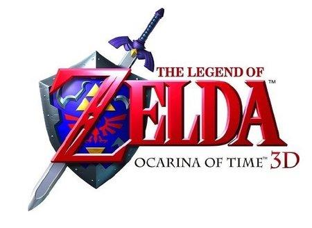 'The Legend of Zelda: Ocarina of Time 3D', reflexiones sobre las primeras reacciones de la prensa especializada