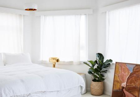 La semana decorativa: en verano queremos espacios más refrescantes
