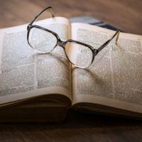 Los universitarios lo tienen claro: el 92% prefieren el libro de texto al e-book