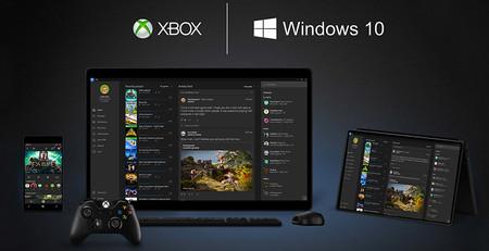 Microsoft ofrecerá reembolsos de autoservicio para Xbox One y Windows 10; si no te gusta un juego podrás devolverlo