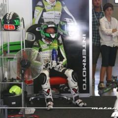 Foto 116 de 127 de la galería entrenamientos-desde-boxes-en-portimao en Motorpasion Moto