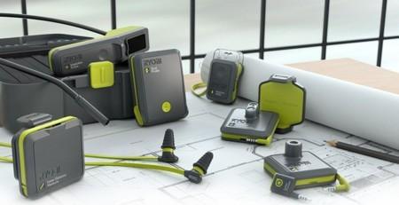 Ryobi Phone Works, o cómo usar tu smartphone como cerebro de las herramientas de bricolaje