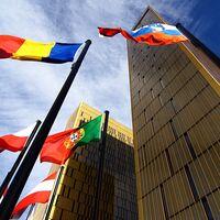 La Unión Europea declara ilegal la recolección general e indiscriminada de información a través de móviles e internet