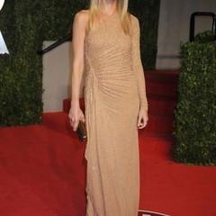 Foto 4 de 14 de la galería las-it-girls-del-momento-el-estilo-de-gwyneth-paltrow en Trendencias