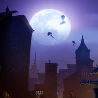 Batman se acerca sigilosamente a Fortnite: unos usuarios descubren archivos en el juego que apuntan al crossover