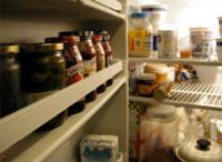 Factores a controlar para evitar la contaminación de los alimentos