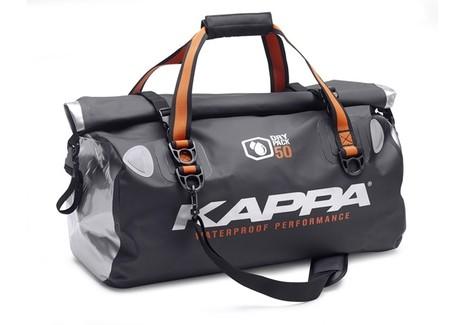 Bolsa Kappa WA404S