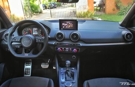 Audi Q2 2018 6