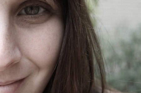 The Naked Face Project: 60 días sin maquillaje