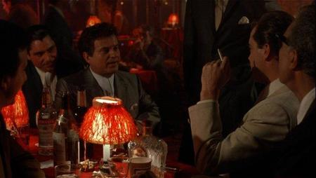 bddefinition-goodfellas-e-1080.jpg