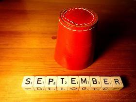 El 30 de septiembre fecha tope para regularizar las cuotas de la Seguridad Social por los nuevos conceptos computables