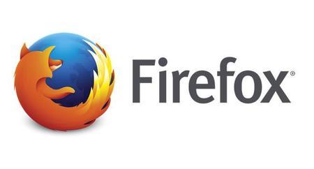 La posibilidad de incluir publicidad en Firefox vuelve