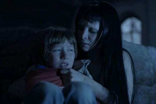 'Locke & Key' antes de Netflix: así era el piloto perdido de la primera adaptación del cómic que rechazó Fox en 2011