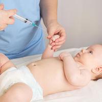 Muere de sarampión en Jerusalén un bebé de 18 meses no vacunado: la primera muerte por esta enfermedad en 15 años