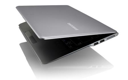carcasa samsung ultrabook serie 5