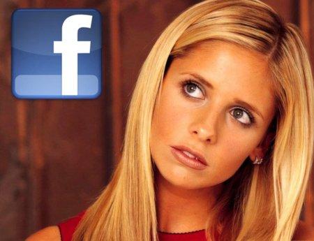 'Proyecto Buffy'. Facebook y HTC se unen para crear el teléfono Facebook definitivo