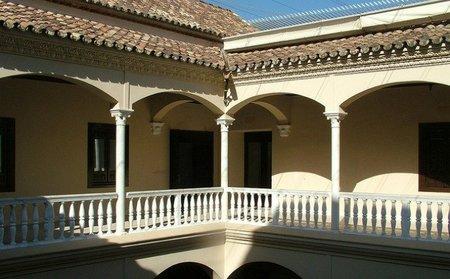 El Museo Picasso de Málaga, gratis los domingos en 2012