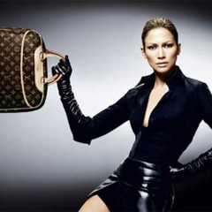 Foto 4 de 11 de la galería celebrities-firmas-de-lujo en Poprosa