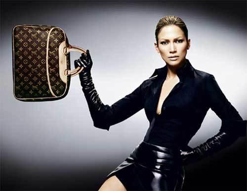 Foto de Celebrities & firmas de lujo (4/11)