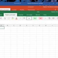 Microsoft ofrece 50% de descuento en Office 365 a los usuarios de Windows 10 y Office 2010