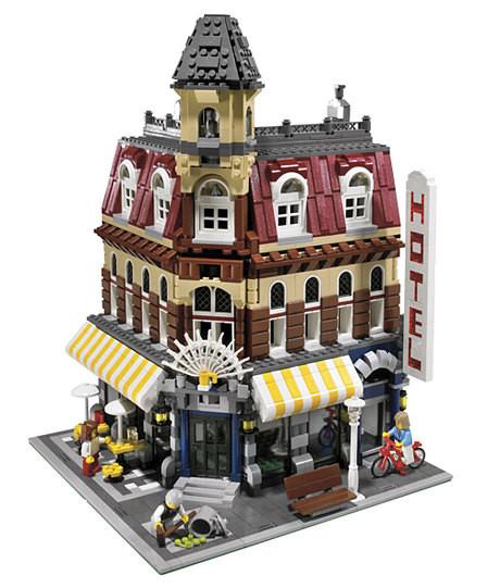 Lego2 3415350c