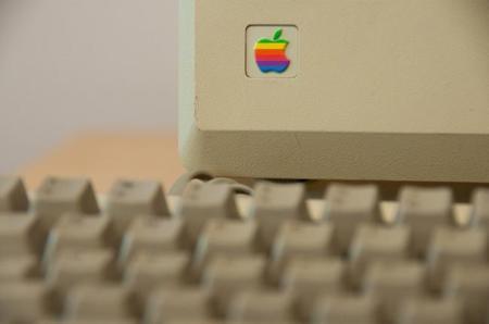 Siete cosas que quizás no sabías sobre Apple