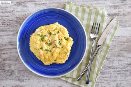 32 recetas sin carbohidratos para ayudarte a perder peso con la dieta cetogénica