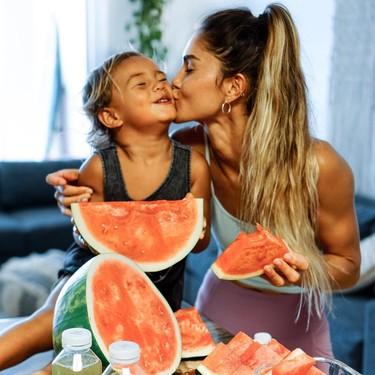 11 regalos con los que sorprender el Día de la Madre: porque se merecen todo y más