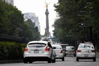 """Nuevo """"Hoy no Circula"""" podría agudizar los problemas viales en la Ciudad de México"""