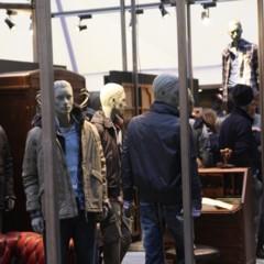 Foto 18 de 29 de la galería bread-butter-invierno-2010-desigual-pepe-jeans-boss-orange-moda-denim en Trendencias