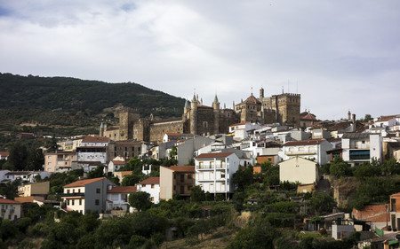 Las siete Maravillas Rurales de España 2017