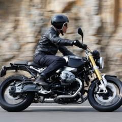 Foto 17 de 26 de la galería bmw-r-ninet-serie en Motorpasion Moto