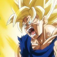 Dragon Ball tendrá una nueva película en 2018