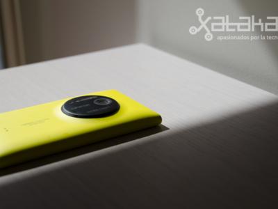 Lumia 1030: ¿qué esperamos del sucesor del Lumia 1020?