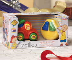 cailloy-coche.jpg