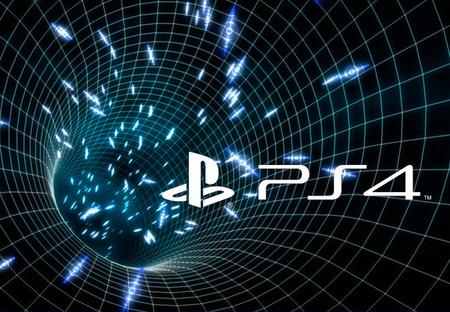 Viaje al interior de PS4 de la mano de Mark Cerny