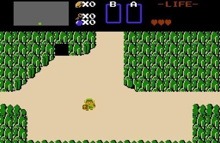 Zelda12