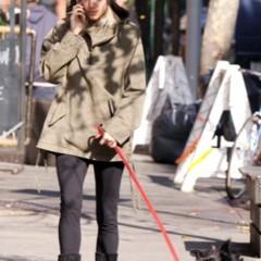 Foto 20 de 22 de la galería sal-a-pasear-al-perro-con-estilo-copia-a-sienna-miller en Trendencias