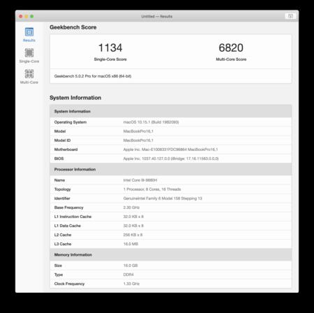 Macbook Pro 2019 Primeras Impresiones 03
