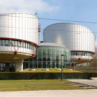 Estrasburgo matiza que una empresa no puede leer tus correos si no te avisa primero