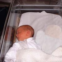Síndrome del gemelo evanescente: quizás tuviste un gemelo en el útero materno