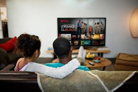 Según el CEO de Netflix, la televisión tradicional dejará de existir a partir de 2030