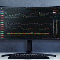 Un puñado de argumentos a favor y en contra para comprar (o no) un monitor curvo