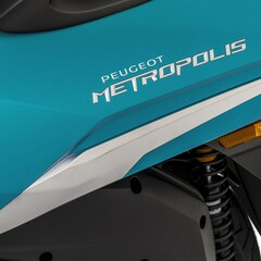 Foto 8 de 26 de la galería peugeot-metropolis-2020-prueba en Motorpasion Moto