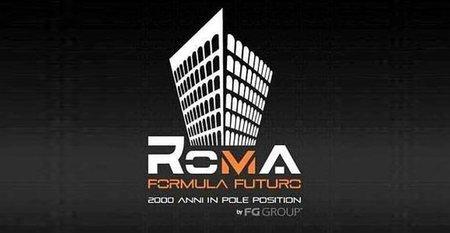 Roma se queda sin Fórmula 1