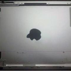 Foto 3 de 4 de la galería partes-del-ipad-3 en Applesfera