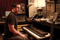 Trent Reznor ya trabaja en un gran proyecto musical para Apple