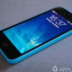 Foto 2 de 28 de la galería asi-es-el-iphone-5c en Applesfera